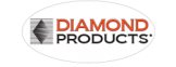 Diamond Products Limited