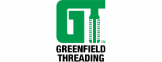Greenfield Threading