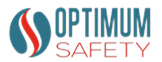 Optimum Safety