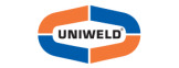 Uniweld Products