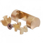 83 KnK Brass Adapter Pack S2