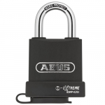 83 Series Interchangeable Core Schlage Keyway Padlock