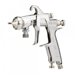 LPH101-102LVP Spray Gun Only