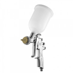 AZ3HV2-13G Spray Gun with Cup