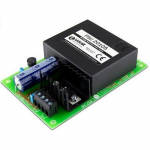 PSU Series Linear Regulated Power Supply, 5 V / 1 A