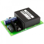 PSU Series Linear Regulated Power Supply, 12 V