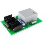 PSU Series Linear Regulated Power Supply