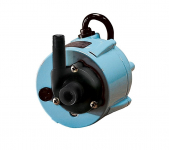 1-42AT Oil-Filled Direct Drive Pump