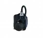 1-EA-42 1/125 hp Dual Purpose Pump