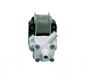 1-AA-MD Magnetic Drive Pump