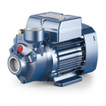 0.36kW/0.5HP Mono-Phase Pump, 220V, without Plug