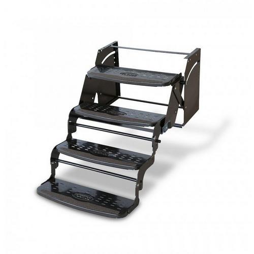 Stromberg Carlson Products SMFP-4400 - Flexo 24 Wide Quad